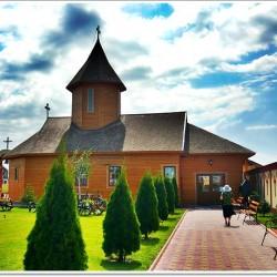 biserica-sfantul-andrei
